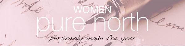 pure-north-women-banner