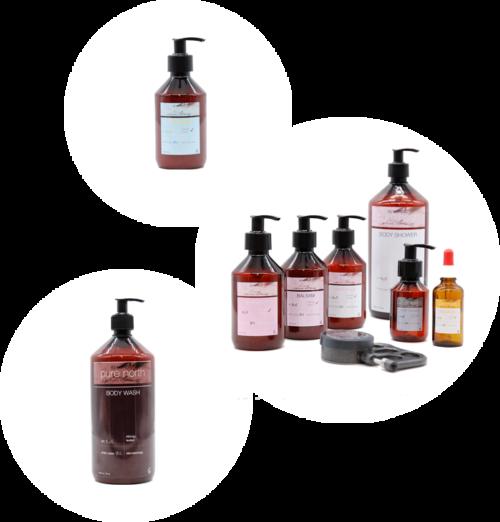 purenorth-products